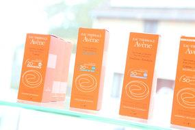 Apotheek - Haasrode - Bierbeek - Geneesmiddelen
